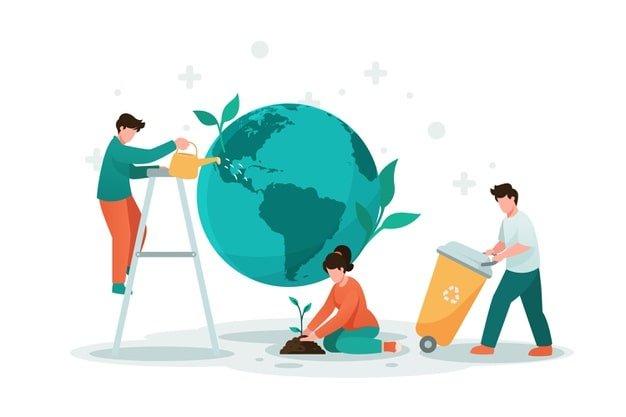 sauvez-planete-gens-terre