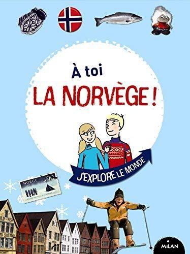 A_toi_la_Norvege_livre_enfant-min