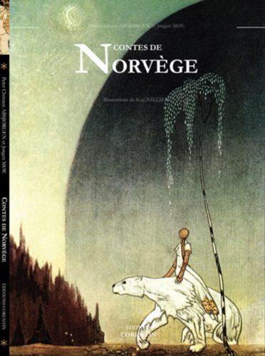 Contes_de_Norvège_livre_norvege_enfant-min