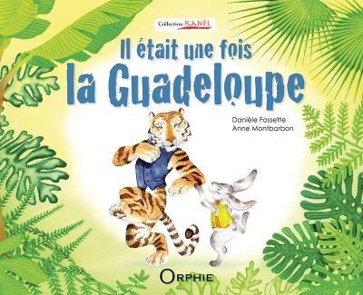 Il-etait-une-fois-la-Guadeloupe