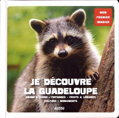 Livre Je-decouvre-la-guadeloupe