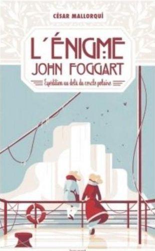 L_énigme_John_Foggart_livre_norvege_enfant-min
