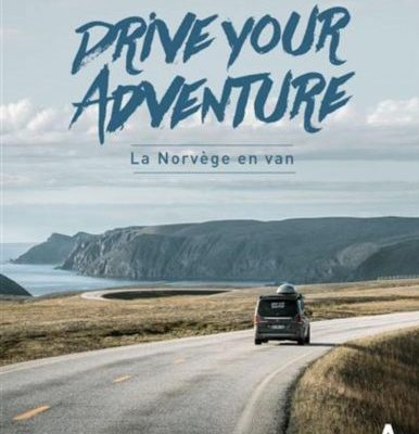 La_norvege_en_van_livre_voyage-min