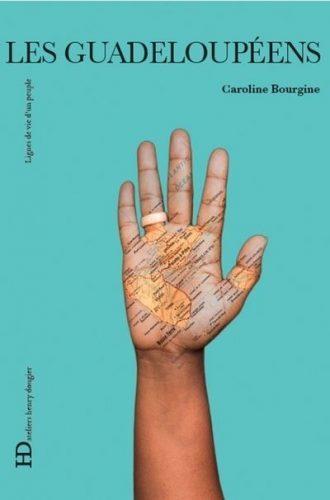 Livre Les-Guadeloupeens