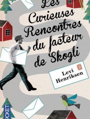 Les_curieuses_rencontres_du_facteur_de_Skogli_livre_norvege-min