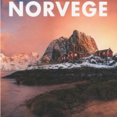Norvege_livre_pour_voyage_norvege