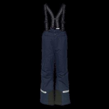 pantalon-ski-garcon-lego
